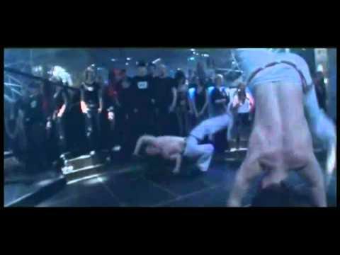 DJ Aligator feat. Arash - Music Is My Language