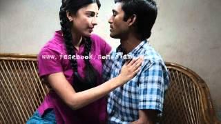 Kannuladha- 3 Telugu song_0001.wmv