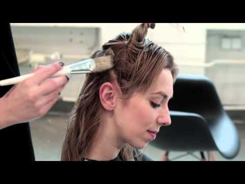 Demeksid maska do włosów