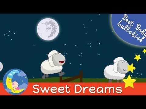 Lullaby Lullabies Baby Lullabies For Babies To Go To Sleep Baby Nursery Rhymes For Kids Sleeping