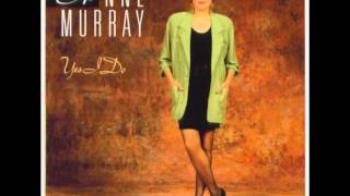 Anne Murray - I Can See Arkansas