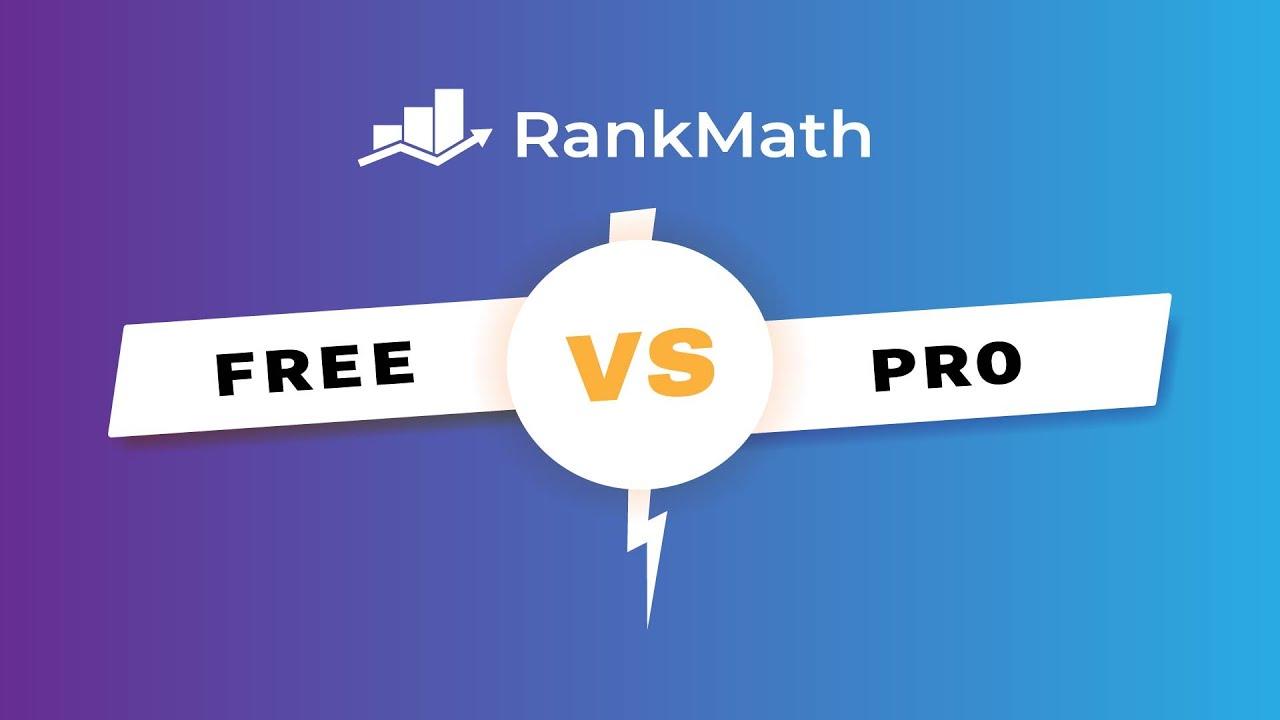 Rank Math Intro Video