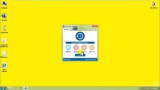 download re loader office 2013