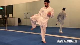 "adidas Light Kumite Gi 191SK Review ""Get 10% OFF the Price!"""