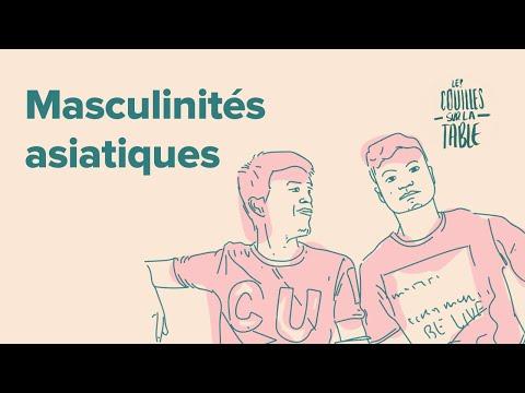Site de rencontre arabe en belgique