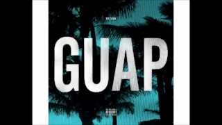 Big sean - GUAP (Dirty)