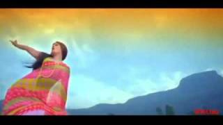 O Bekhabar-action replay Full song - YouTube