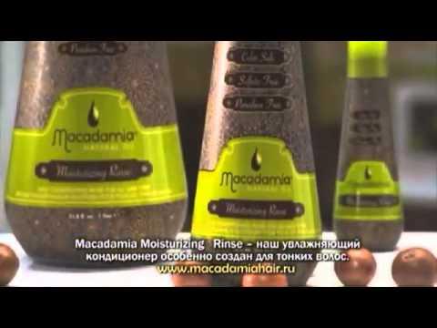 Kapus olejek do włosów z oleju arganowego kupić