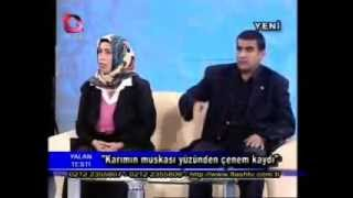 EFSANE VİDEO Melek Subaşı (3 Milyar 750 Milyon) Full