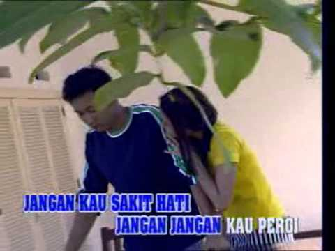 Elvy Sukaesih - Bercanda [OFFICIAL] Mp3