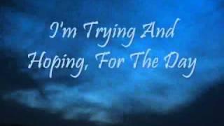 Danity Kane Stay with me - lyrics.flv