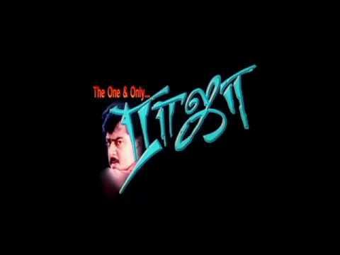 raja tamil movie ajith joythika vadivelu star movies