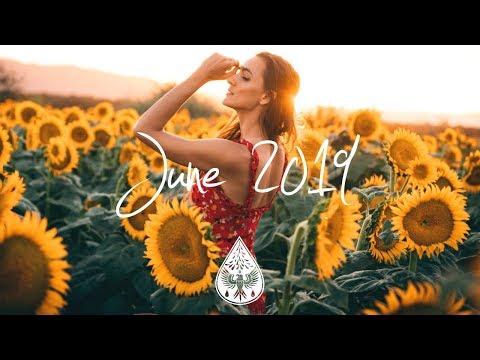 Indie/Pop/Folk Compilation - June 2019 (1-Hour Playlist)