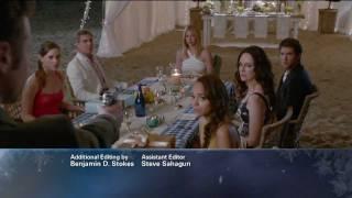 Revenge 1x11 - Bande-Annonce (2)