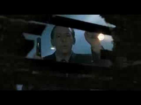 Hellboy II: The Golden Army (Trailer 2)