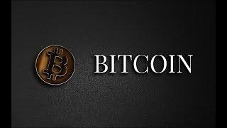 Wie lange dauert es, bis eine Bitcoin-Transaktion bestatigt wird
