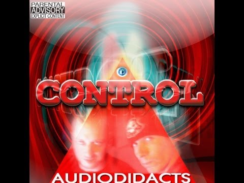 Control [Exclusive Single] (Audio)