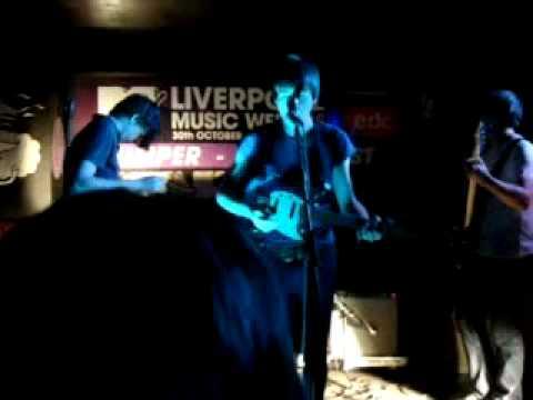 Eugene McGuinness - Nightshift