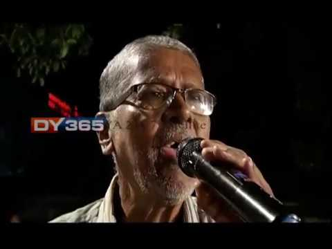 "Siddhanta (সিদ্ধান্ত) With Kumud Das-  J.P. Das's Popular Song ""buku Bhori Morom Ase"" Mp3"