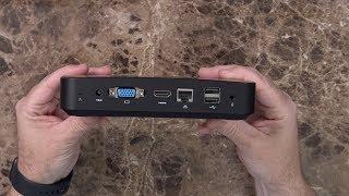 kodlix gn41 mini pc - मुफ्त ऑनलाइन वीडियो