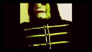 El Ayuwoki Se Transforma En El Hee Hee, Michael Jackson Resucita