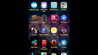 fix imei mediatek android 4-4-2 kitkat - 免费在线视频最佳