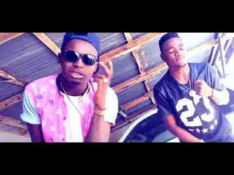 WhyBee ft Sonorous  HATIN VIRAL VIDEO