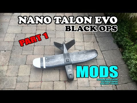 zohd-nano-talon-evo-black-ops-build--part-1--mods-servo-modreinforcement