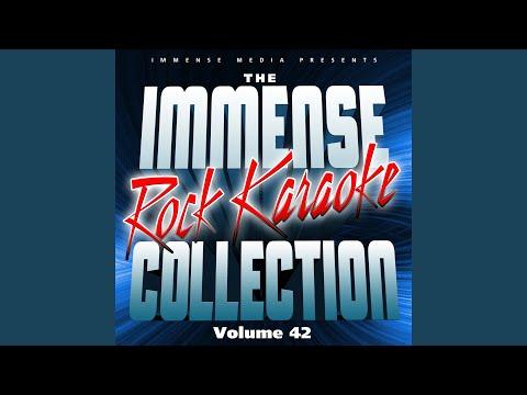G.i. Blues (In The Style Of Elvis Presley) (Karaoke Version)