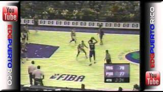 2002-PR vs Yugos (MundoBasket Indy)[Danny Santiago]