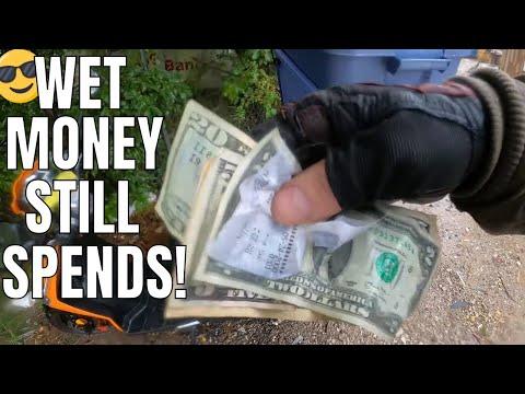Kaip usidirbti pinig prekiautojui bitkoinais