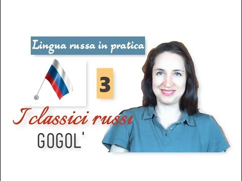 Russo che pesca in 3.99 aukh