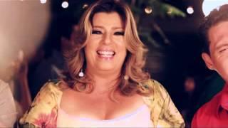 Margarita La Diosa De La Cumbia- Dejalo ir- DIRECTOR´S CUT (Music Video)