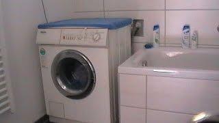 Miele wt waschtrockner washer dryer wtf wpm pflegeleicht