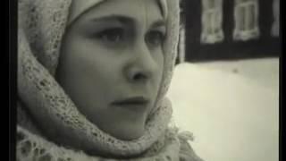 Кулачные бои – дело полюбовное (1995) фильм