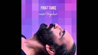 Fırat Tanış - Mor 'üyalar / Lyric (Official) #adamüzik