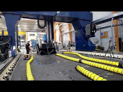 3D štampanje broda