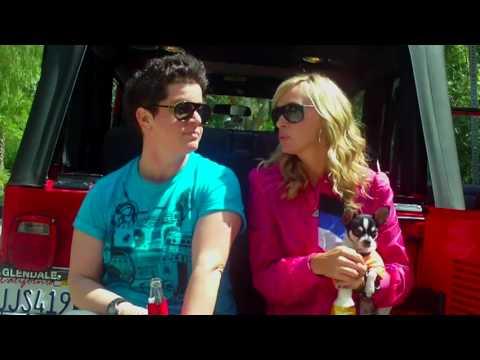 No Homo Jokes: A Special Julie & Brandy PSA