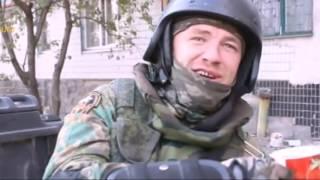 Подробиці вбивства Мотороли розповіли військові експерти