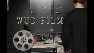 WUD film remains its strong and diverse movie choices for Madison community