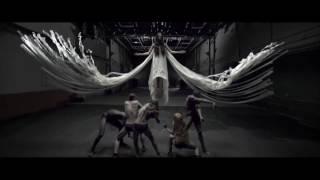 Gambar cover The Weeknd / Kygo / Ellie Goulding / Madonna / Santigold - Prayer Of The Hills (Mashup)
