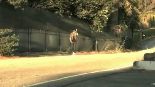 Jay Sean - Luckiest Man [Official Video].mp4