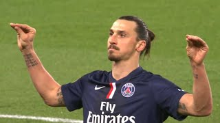 20 Savage Moments By Zlatan IBRAHIMOVIC
