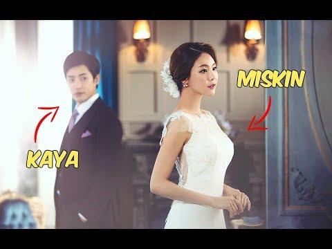6 drama korea laki laki kaya perempuan miskin terbaik selama 2017