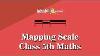 Class 5 Maths-Demo