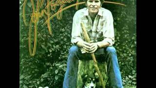 John Fogerty - You Rascal You.wmv