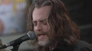 Minus The Bear - What About The Boat? (Live on KEXP)