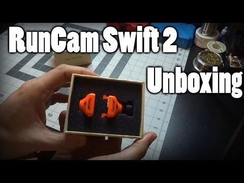 -runcam-swift-2--unboxingquick-look