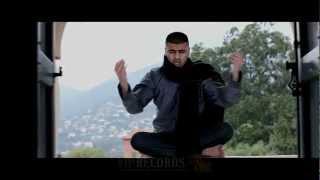 MC Special ft Ali Abbas & AV - Ranja Sade Vehdeh (Official Video)