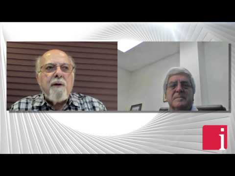 Jack Lifton One-on-One with Ian Chalmers of Alkane Resources Thumbnail